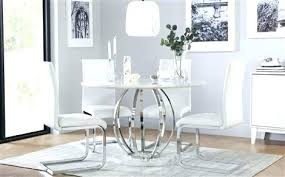 round marble dining table and chairs round marble dining table savoy round white marble and chrome dining table with 4 white round marble dining table