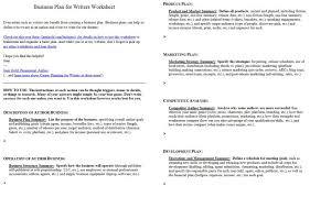 Essay Format On The L Revolution Words In India Thematic Why