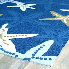 beach rug runners nautical rug runners runner charming full size of best area for beach house