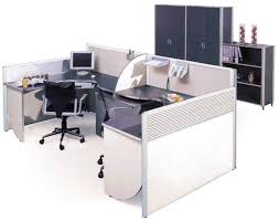 home office cubicle. Simple Cubicle Home Office Cubicle Design Photo Gallery For E