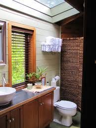Bathroom Partition Walls Bathroom Stunning Innovation Skylight For Bathrooms Ideas