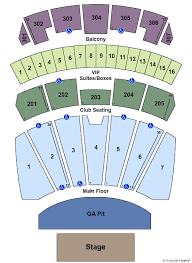 Comerica Phoenix Seating Chart Cheap Comerica Theatre Formerly Dodge Theatre Tickets