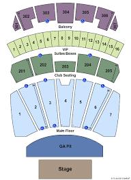 Comerica Seating Chart Phoenix Cheap Comerica Theatre Formerly Dodge Theatre Tickets
