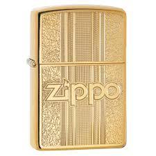 <b>Зажигалка</b> Zippo (зиппо) №29677 Zippo and <b>Pattern Design</b> ...