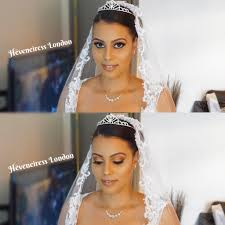 bridal makeup artists in london mac foundation top makeup artists mixed race makeup best