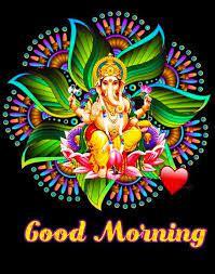 God good morning blessings images. 520 Hindu Gods Ideas In 2021 Hindu Gods Good Morning Images Morning Images