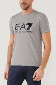 <b>Ea7</b> - купить в интернет-магазине, цены от 2990 руб в каталоге в ...