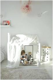 Kleines Kinderzimmer Ideen Of Gestalten Neu Kleine Zimmer Einrichten Ikea  Kinderzimme
