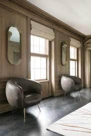 Interior Designing Games With Judges Alta Racetrack Mirror Luxury Furniture Decor Interior