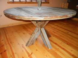 Barnwood Kitchen Table Similiar Old Barn Kitchen Table Keywords
