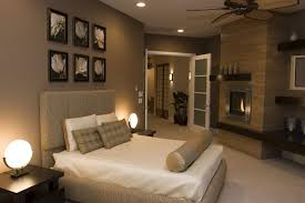 bedroom extraordinary japanese style bedroom design ideas with grey stone bedroom wall along with round