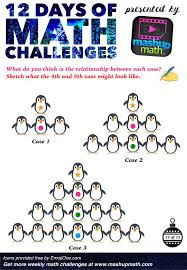 14 best Christmas Math Worksheets and Activities images on ...