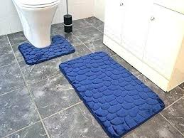 mohawk memory foam bath mat memory foam toilet rug memory foam bath mat review mohawk memory