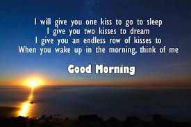 Good Morning Messages For Boyfriend Romantic Wishes WishesMsg Mesmerizing Romantic Quotes For Bf