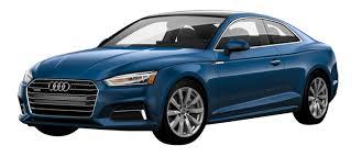 2018 audi 2 door.  audi 2018 audi a5 coupe 20 tfsi quattro s tronic 2door awd  colorsoptionsbuild intended audi 2 door