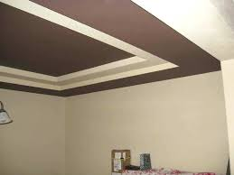 ceiling paint color with white walls best ceiling paint color blend white chocolate paint walls and