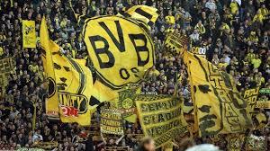 Kann ich die partie zwischen werder bemen und dem bvb im liveticker verfolgen? Dfb Pokal Heute Bvb Unterstutzt Boykott Der Fans In Stuttgart