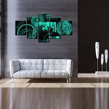 Modern Art Bedroom Online Get Cheap Wall Art Bedroom Aliexpresscom Alibaba Group