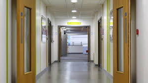 building managers and landlords have a legal requirement under the regulatory reform fire safety order 2005 to ensure that all fire doors retain the
