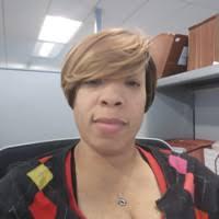 Yalonda Foote - Specialist , Medical Billing III - NextGen Healthcare |  LinkedIn