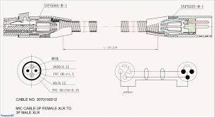 wiring diagram alternator chevy valid 3 wire alternator wiring 3 wire alternator wiring diagram chevy wiring diagram alternator chevy valid 3 wire alternator wiring