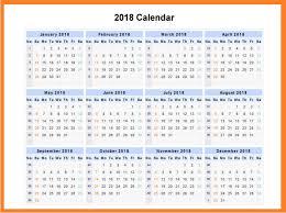 12 month 12 month calendar 12 month calendar template 2018 calendar 2018 dc