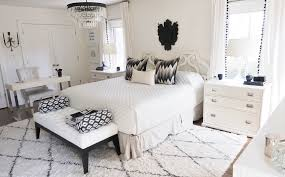 Sarah Richardson Bedroom At Home With Erica Cook Sothebys International Realty Canada