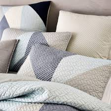 Home Republic - Phoenix - Bedroom Quilt Covers & Coverlets ... & Save Adamdwight.com