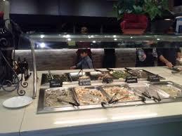 Buffet Italiano Roma : Buffet dolci picture of ristorante oz rome tripadvisor