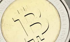 This video is so fuking funny! Bitcoin Me How To Make Your Own Digital Currency Bitcoin The Guardian