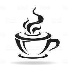 coffee cup vector black and white. Beautiful Vector Resultado De Imagem Para Vector Coffee Cup For Coffee Cup Vector Black And White
