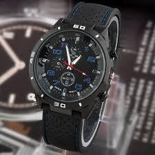 hot sell curren 3atm waterproof quartz business men s watches desc desc desc