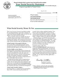 ssi and ssdi award letters superpesis with ssi award letter
