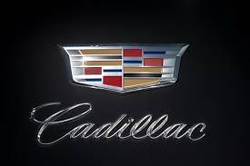 cadillac logo 2015. cadillac logo computer wallpaper 59083 2015 o