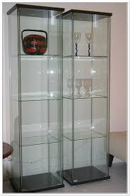glass doors for cabinets ikea cabinet designs