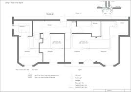 house wiring diagram pdf also large size of basic house electrical circuits inverter home wiring diagram