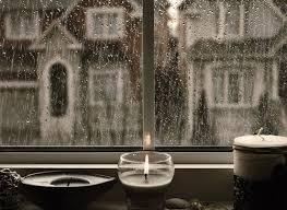 Resultado de imagen para antiguo cafe en la lluvia