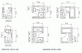 bathroom dimensions. Perfect Bathroom Bathroom Size And Bathroom Dimensions Best Decorative Ideas And Decoration Furniture For Your Home