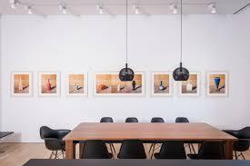 modern art furniture. Modern Art Furniture