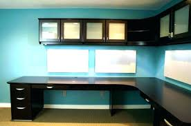 wall cabinet office. Cool Office Wall Cabinets Storage For Cabinet Superb