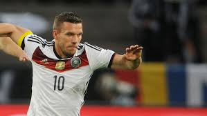 We would like to show you a description here but the site won't allow us. Report Fc Cincinnati One Of Two Mls Clubs Chasing World Cup Winner Lukas Podolski Mlssoccer Com