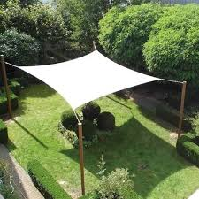 gazebos backyard canopy canopy and backyard with diy outdoor canopy tent 2037