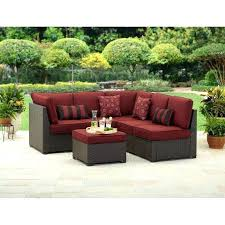 replacement cushions for indoor wicker furniture wicker furniture cushions outdoor wicker furniture replacement cushions for indoor