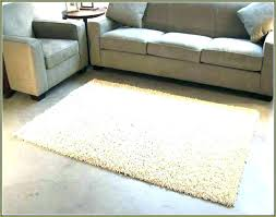 mohawk area rugs 4x6 attractive design 6 x area rugs elegant exotic 4 rug braided home