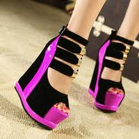 Sexy <b>Thick</b> Women <b>Heels</b> Online Wholesale Distributors, Sexy <b>Thick</b> ...