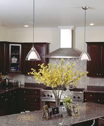 kitchen rail lighting. lightning bug lights lbl lighting rail pendants kitchen