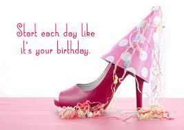 Sprueche Zum Geburtstag Guten Bilder