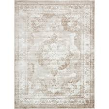 charming 9 x 12 area rugs for interior floor decor silver beige oriental 9 x