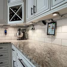 saving task lighting kitchen. Kitchen Undercabinet Lighting Saving Task O