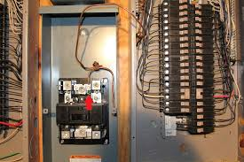 generator automatic transfer switch wiring diagram wiring diagram auto transfer switch wiring diagram electronic circuit